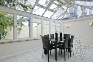 conservatory_3-2