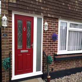 Essex Doors