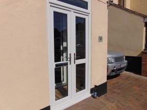 front-doors2